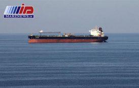 وزارت نفت عراق ارتباط با شناور حامل سوخت قاچاق را رد کرد