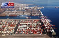ضرورت افزایش مبادلات تجاری با کشورهای همسایه