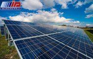 ظرفیت بوشهر برای احداث نیروگاه خورشیدی بالاست
