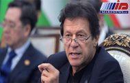 پاکستان خواستار مداخله سازمان ملل دربحران کشمیر شد