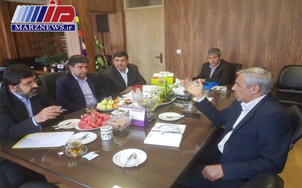 اختصاص ۱۱۰ میلیارد تومان به آبرسانی قشلاقات استان