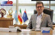 پیام تبریک مدیرعامل سازمان بنادر و دریانوردی به مناسبت روز خبرنگار