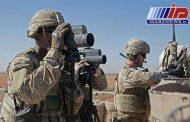 مستشار نظامی آمریکا در عراق کشته شد