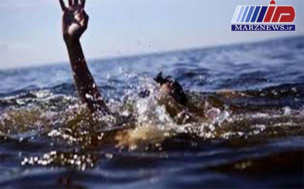 جزئیات غرق شدن ۳ نفر در سد «دویرج» دهلران