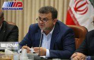 گیر کار منطقه آزاد مازندران اختلافات داخل استانی است