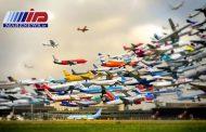 گرانی بیسروصدای بلیت هواپیما