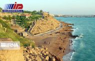 تورهای گردشگری در سیستان و بلوچستان بستههای تشویقی دریافت میکنند