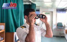 دریانوردان؛ سربازان خط مقدم جنگ اقتصادی