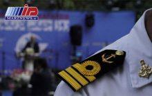 استقبال از حضور بانوان در بخش دریایی