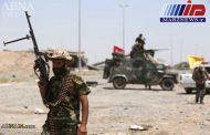 هلاکت سه داعشی در مرز استان دیالی توسط نیروهای الحشد الشعبی