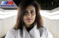 شرط عربستان برای آزادی یکی از معارضان زن