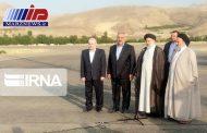 مرزهای کردستان از امنیت بالایی برخوردار است