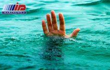 شنا در سد علویان جان یک نفر را گرفت