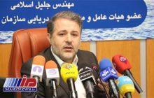 نفتکش ایرانی گریس ۱ تغییر نام داد