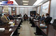 آمادگی کامل ناوگان حمل و نقل عمومی مازندران برای اربعین