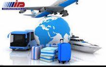 صدور ۵ مجوز دفاتر خدمات گردشگری