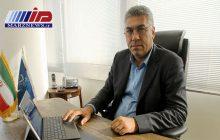 بهره برداری از ۱۵ پروژه دریایی و بندری در هفته دولت در استان