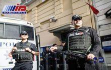 پلیس ترکیه ۴۱۸ تن را به ظن ارتباط با پکک بازداشت کرد