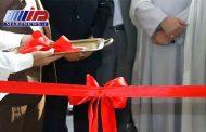 ۲۳ طرح هفته دولت در سوادکوه شمالی به بهرهبرداری می رسد