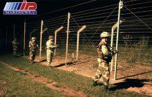 دو پاکستانی در تیراندازی مرزبانان هندی کشته شدند