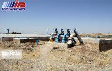 ۲۵ پروژه آبرسانی روستایی در آذربایجانشرقی افتتاح میشود