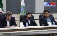 تعیین تکلیف ۱۴۳ روستا واقع در حریم رودخانههای خوزستان
