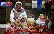 توسعه صنعت گردشگری با تاسیس مرکز اطلاعات در وان و ارومیه