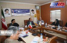 ۸۶ طرح توزیع برق هرمزگان آماده بهره برداری در هفته دولت شد