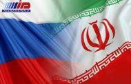 مازندران هفته دولت میزبان هیات تجاری از روسیه است