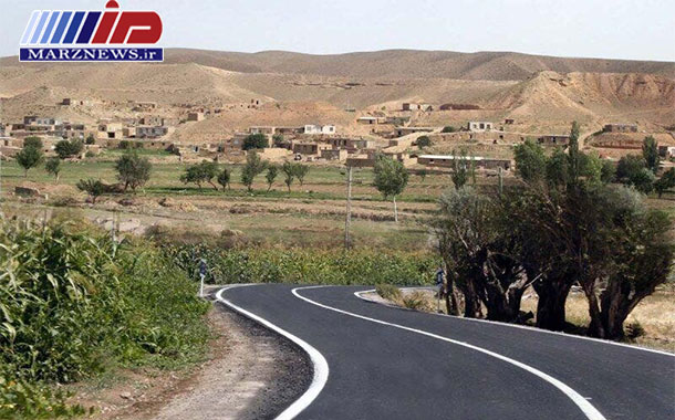 ۱۱ پروژه راهداری در خراسانشمالی آماده افتتاح شد