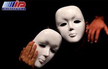 هنرمندان تئاتر سیستان و بلوچستان در جشنوارههای ملی و بینالمللی روند رو به رشدی داشتهاند