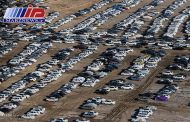 امنیت پارکینگ های مرز چذابه در اربعین حیاتی است