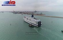 حرکت نخستین سفر کشتی بوشهر - قطر در هفته دولت