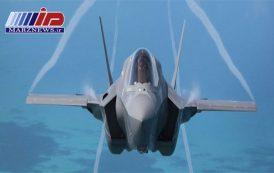 حمله جنگندههای اسرائیلی با پوشش آمریکایی به عراق