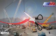 ۱۱۰ پروژه شرکت توزیع برق مازندران هفته دولت به بهره برداری می رسد