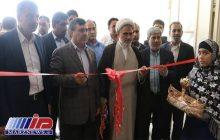 افتتاح پروژه های شهرستان بندرعباس در نخستین روز هفته دولت