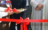 بهرهبرداری از ۹۳ پروژه هفته دولت در هیرمند آغاز شد
