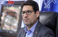 ایران؛ کشور تأثیر گذار در نشست های دریایی بین المللی