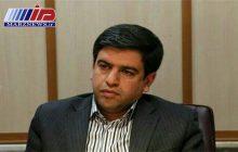 مشارکت ستاد اربعین حسینی اردبیل در آماده سازی مرز خسروی