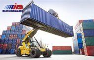 ۲ میلیارد و ۱۰۰ میلیون کالا از مرز بازرگان صادر شده است