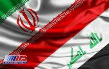 ۴ میلیون گردشگر عراقی وارد ایران میشوند