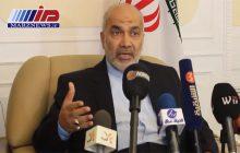 برگزاری نشست امنیتی مشترک بین ایران و عراق برای مقابله با قاچاق مواد مخدر
