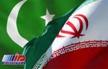 تشکر پاکستان از مواضع ایران در قبال کشمیر