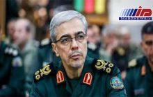 همکاری سپاه و حشدالشعبی برای تامین امنیت اربعین