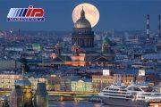 ویزای رایگان برای سفر ایرانی ها به سن پترزبورگ (روسیه)