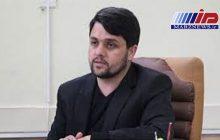 دارالارشاد اردبیل؛ پایتخت حسینیت