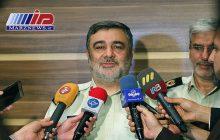 آغاز لغو روادید میان ایران و عراق