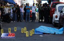۲۶ هزار جسد بی هویت روی دستان دولت مکزیک