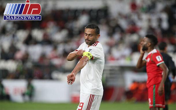 ردپای حکومت قطر در انتقال فوتبالیستهای ایرانی به بلژیک