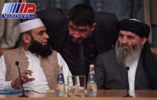 دلایل وقفه در مذاکرات طالبان و آمریکا چیست؟